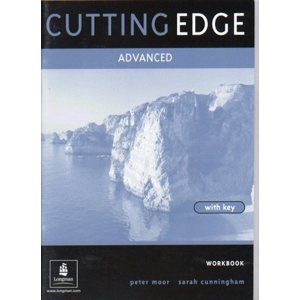 (new) cutting edge