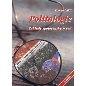 Politologie - Základy společenských věd - nová