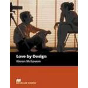 Love by Design - McGovern Kieran