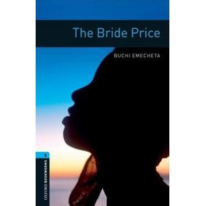 The Bride Price - Emeche Buchi