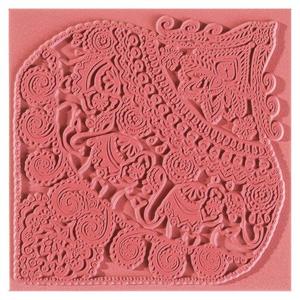 CERNIT polymerová textura - India