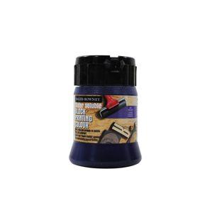 Daler-Rowney tiskařská barva 250 ml - fialová