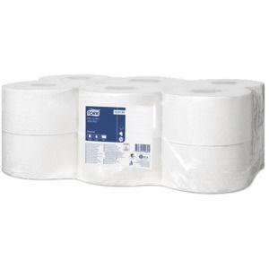 Tork 120161  Mini Jumbo toaletní papír - 1vrstvý