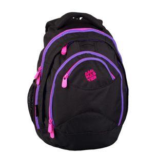 Studentský batoh NIE 2014 A