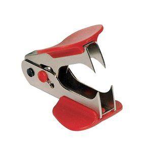 SAX 700 rozešívač - červený