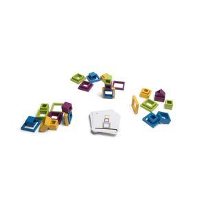 Rámečky - motorická hra