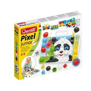 Pixel Junior Basic