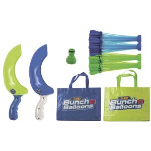 Zuru - dárkové balení vodních balónků (vodní bomby)