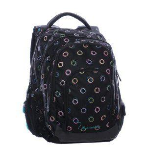 Studentský batoh MAGIC 0115B