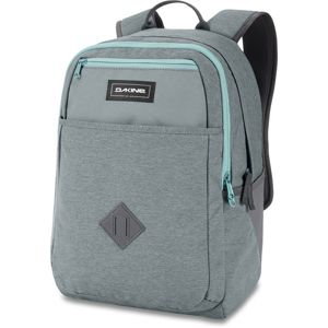 Studentský batoh Dakine ESSENTIALS PACK 26L - Leadblue