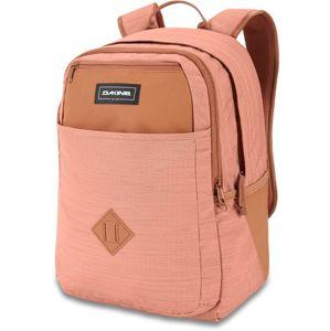 Studentský batoh Dakine ESSENTIALS PACK 26L - Cantaloupe