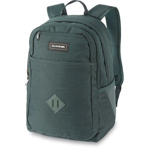 Studentský batoh Dakine ESSENTIALS PACK 26L - Juniper