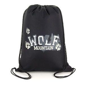Sáček na cvičky Belmil - Mountain Wolf