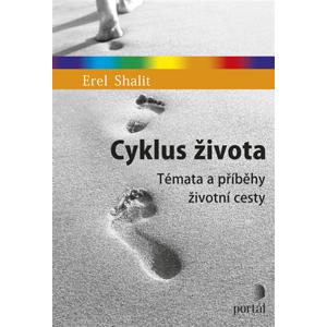 Cyklus života - Erel Shalit