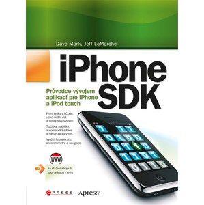 iPhone SDK - Dave Mark, Jeff LaMarche