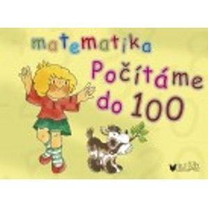 Počítáme do 100