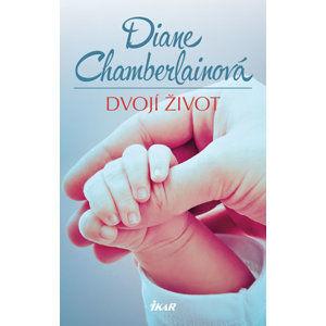 Dvojí život (1) - Chamberlainová Diane