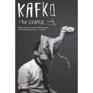The Castle - Kafka Franz