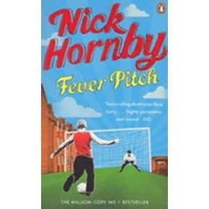 Fever Pitch - Hornby Nick