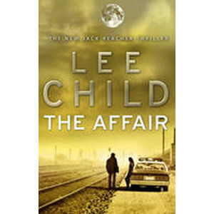 The Affair - Child Lee
