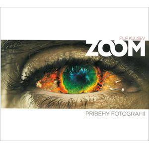 ZOOM - Príbehy fotografií (slovensky) - Kulisev Filip
