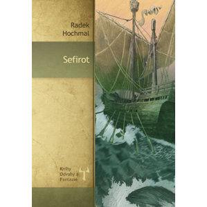 Sefirot - Hochmal Radek