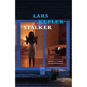 Stalker - Kepler Lars