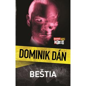Beštia - Dán Dominik