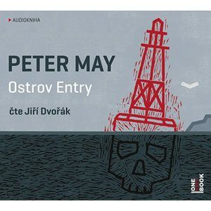 CD Ostrov Entry - May Peter