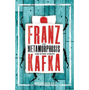 The Metamorphosis and Other Stories - Kafka Franz
