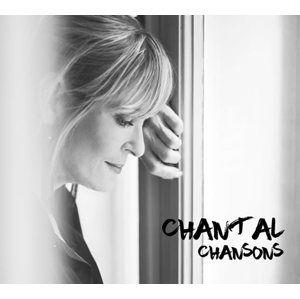 Chantal Poullain Chansons - CD - Poullain Chantal