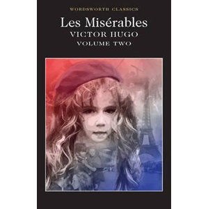 Miserables  2 - Hugo Victor