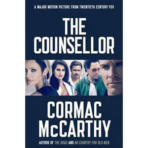 The Counselor - McCarthy Cormac
