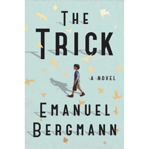 The Trick - Bergmann Emanuel