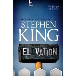 Elevation - King Stephen