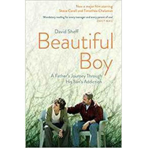 Beautiful Boy : A Father´s Journey Through His Son's Addiction - Sheff David