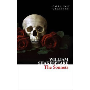 The Sonnets (Collins Classics) - Shakespeare William