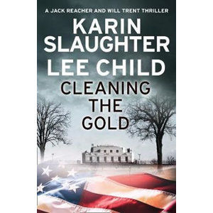 Cleaning the Gold - Slaughter Karin
