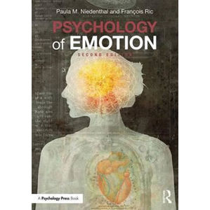 Psychology of Emotion - Niedenthal Paula M., Ric Francois,