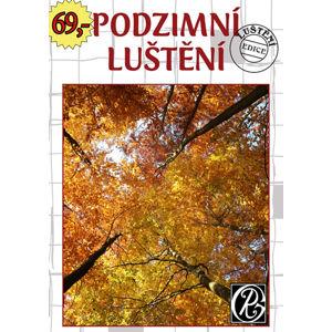 Podzimní luštění - neuveden