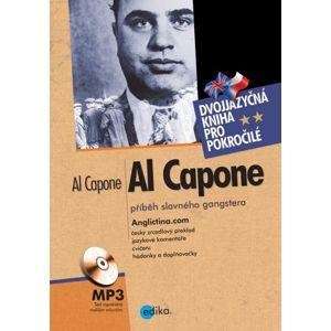 Al Capone / Al Capone + CD